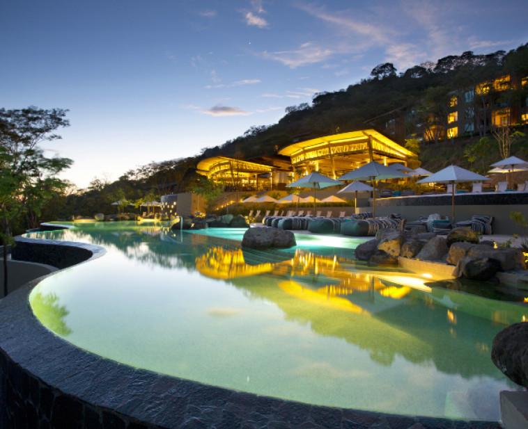 Costa Rica: Guanacaste