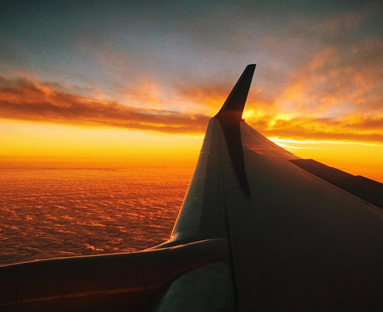Cheap Flight FAQs