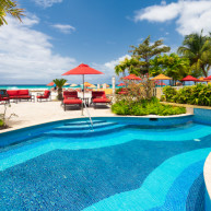 >Barbados: Ocean Two Resort