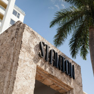 >Miami: The Stanton