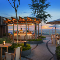 >Singapore: The Andaz
