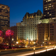 >Ottawa: The Lord Elgin