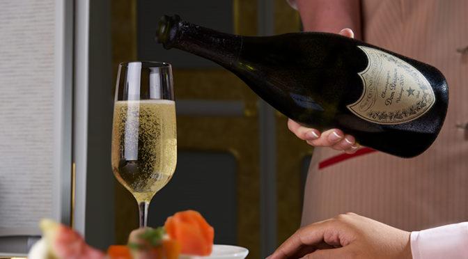 emirates wine