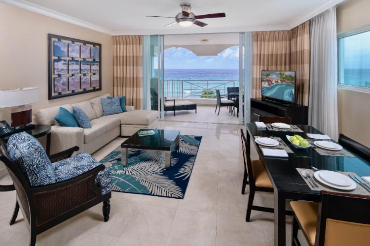 2019 One Bedroom Ocean Front (1)-w750-h500
