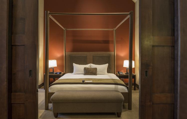 325 Bedroom 2-w750-h500