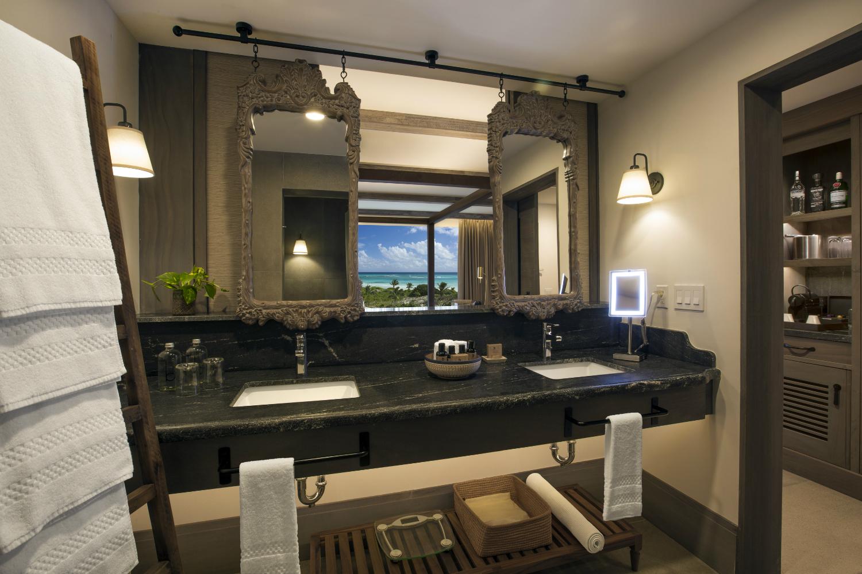 Bathroom-w1500-h1000