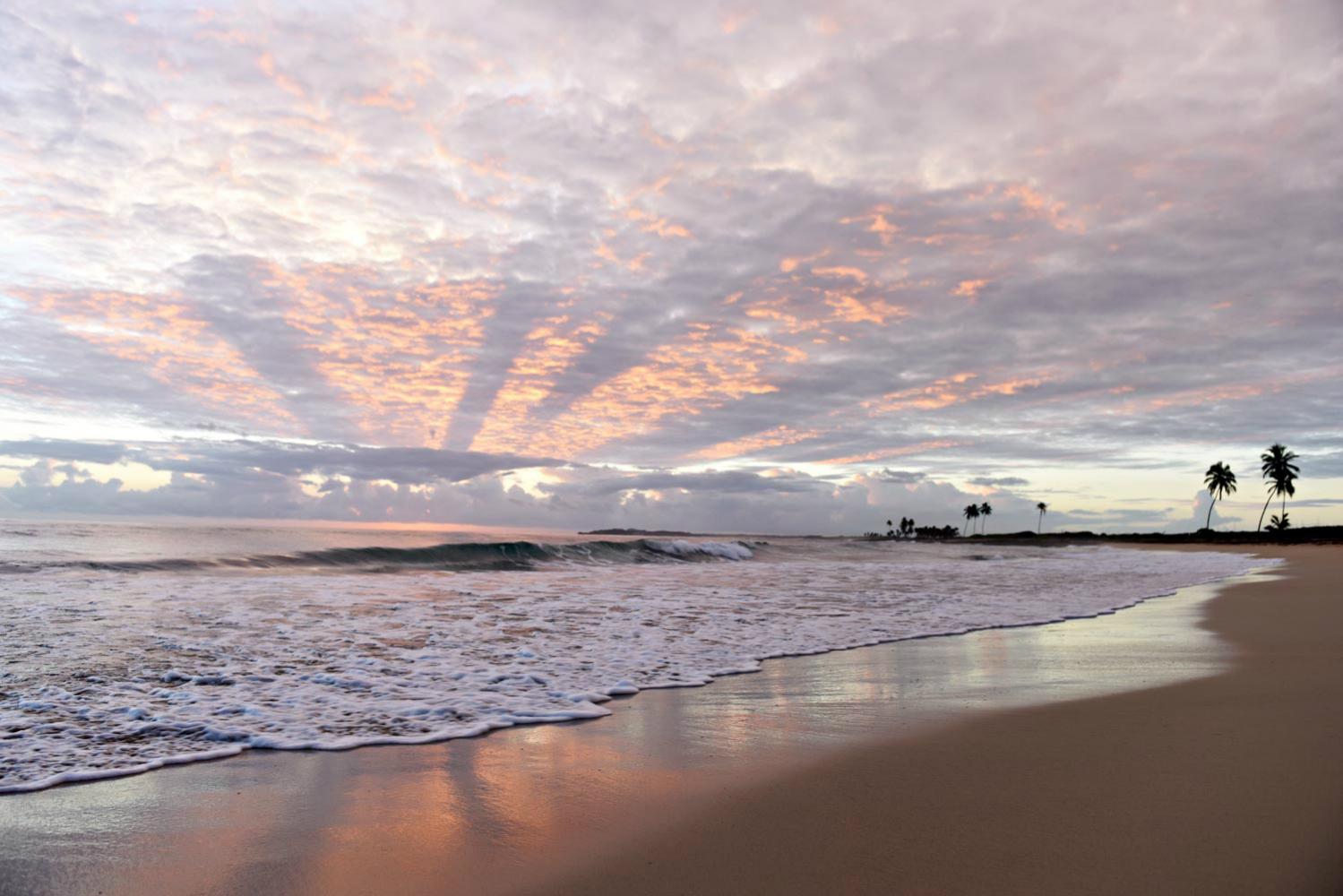 CHIC Punta Cana – Beach -w1500-h1000