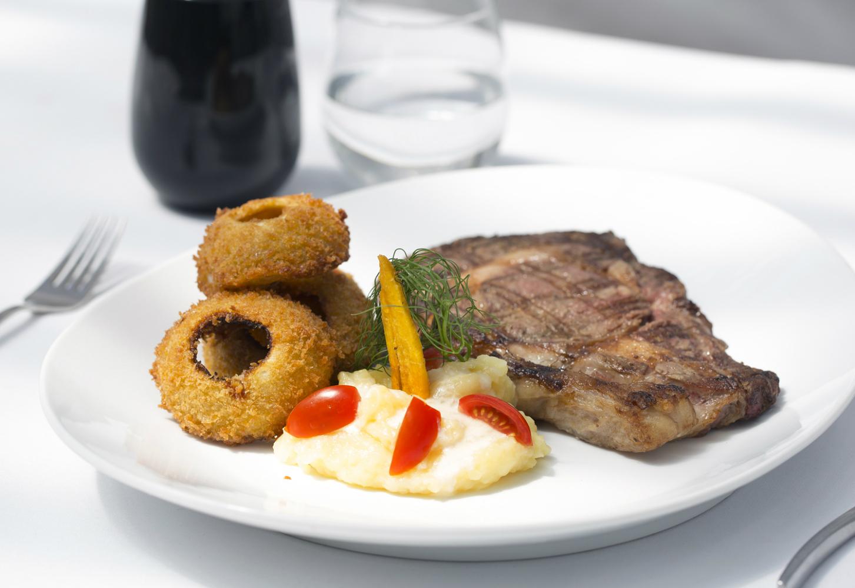 CHIC Punta Cana – Food4-w1500-h1000
