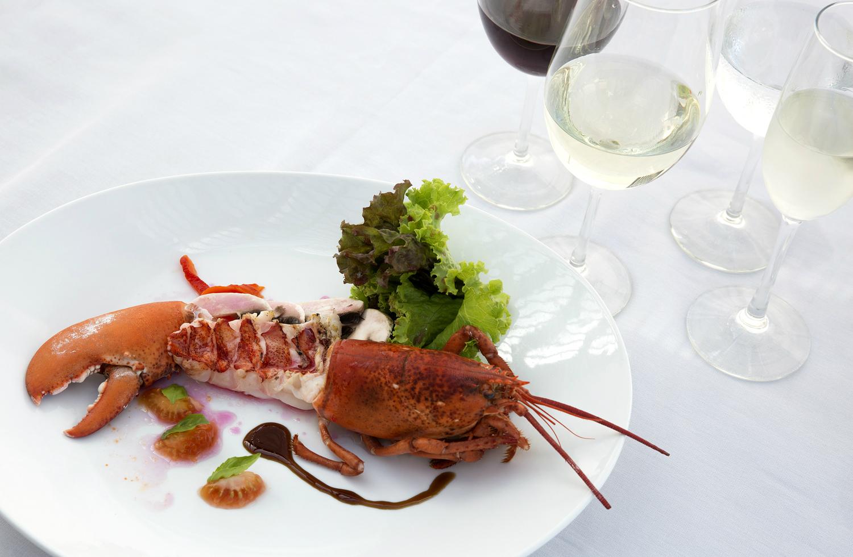 CHIC Punta Cana – Food5-w1500-h1000