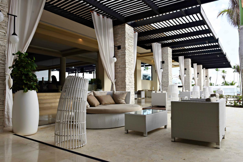 CHIC Punta Cana – Lobby-w1500-h1000