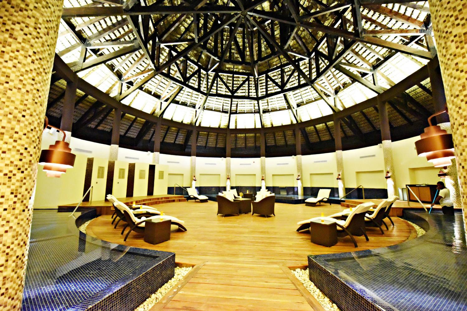 CHIC Punta Cana – The Royal Spa2-w1500-h1000