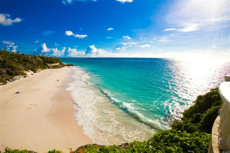 Crane Beach-w750-h500