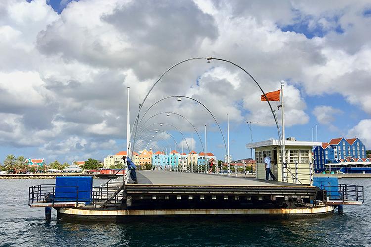 Curacao4
