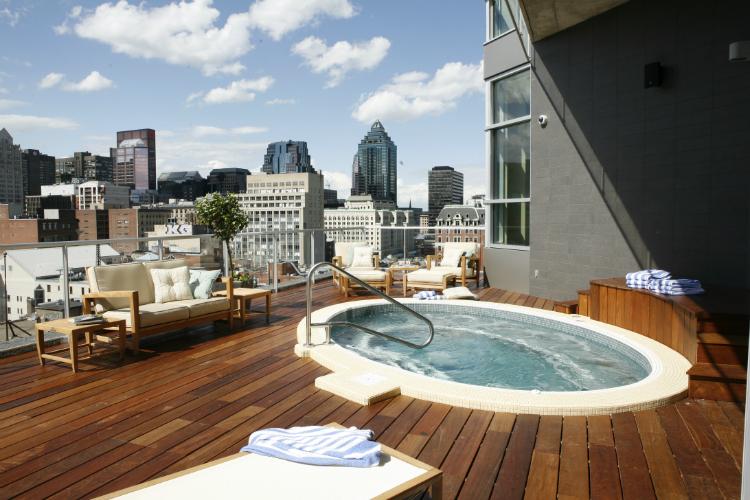 Hotel Le Crystal-Spa-Hot Tub-w750-h500
