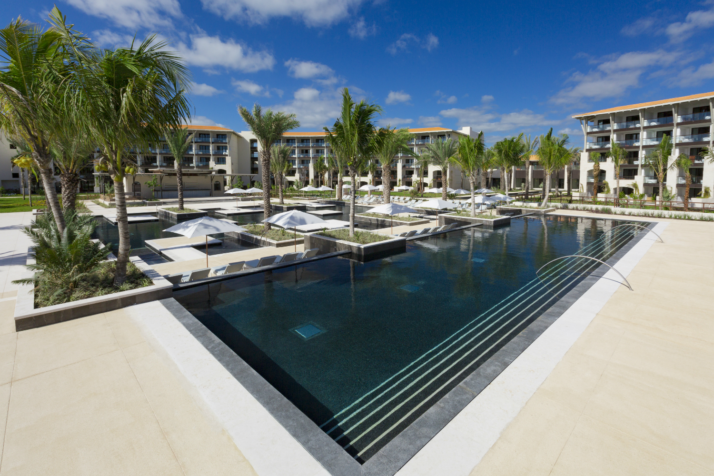 La UNICA Pool-w1500-h1000