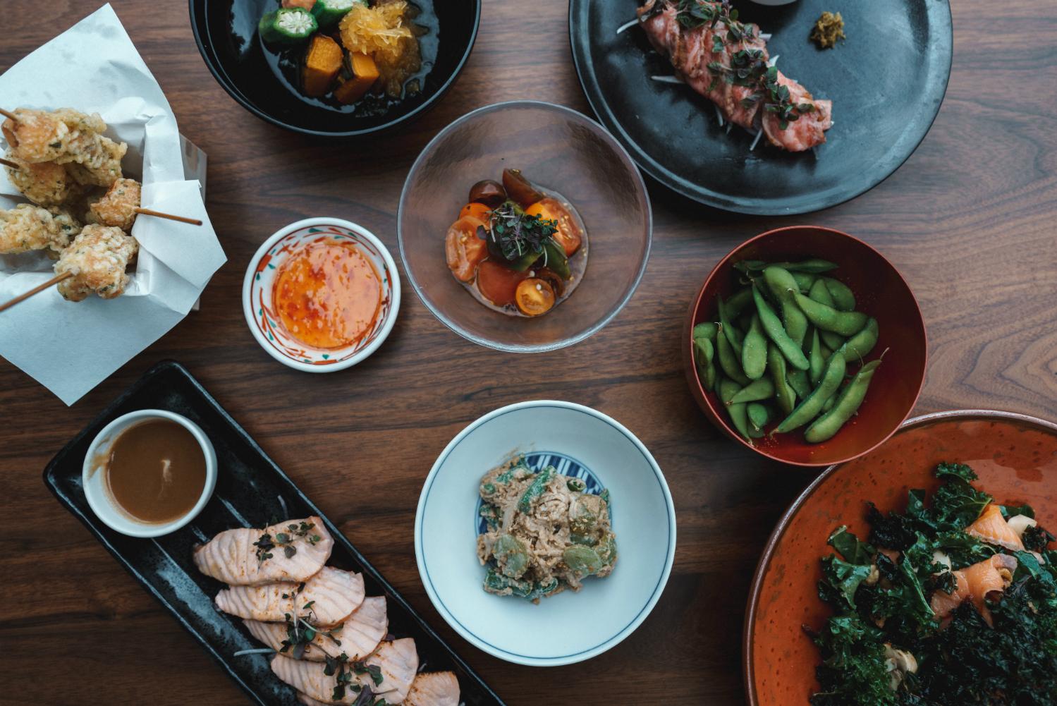 MIAMB Azabu Restaurant Image (23)-w1500-h1000