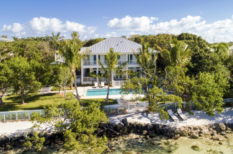 Playa Largo Resort Beach House-w750-h500