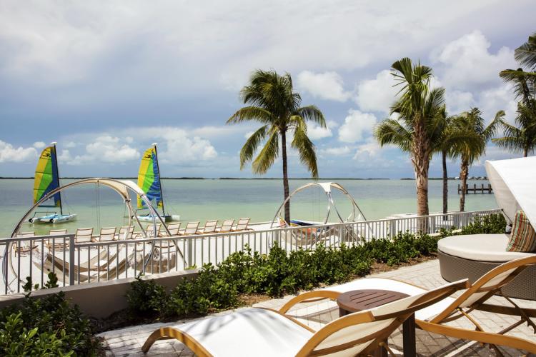 Playa Largo Resort Beachview-w750-h500