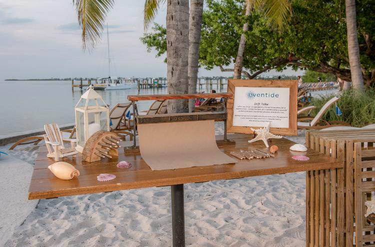 Playa Largo Resort Eventtide1-w750-h500
