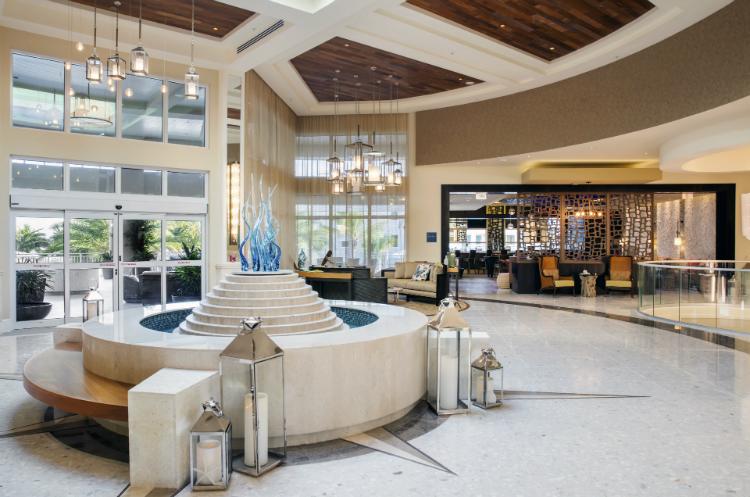Playa Largo Resort Lobby-w750-h500