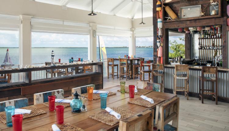Playa Largo Resort Sol By The Sea-w750-h500