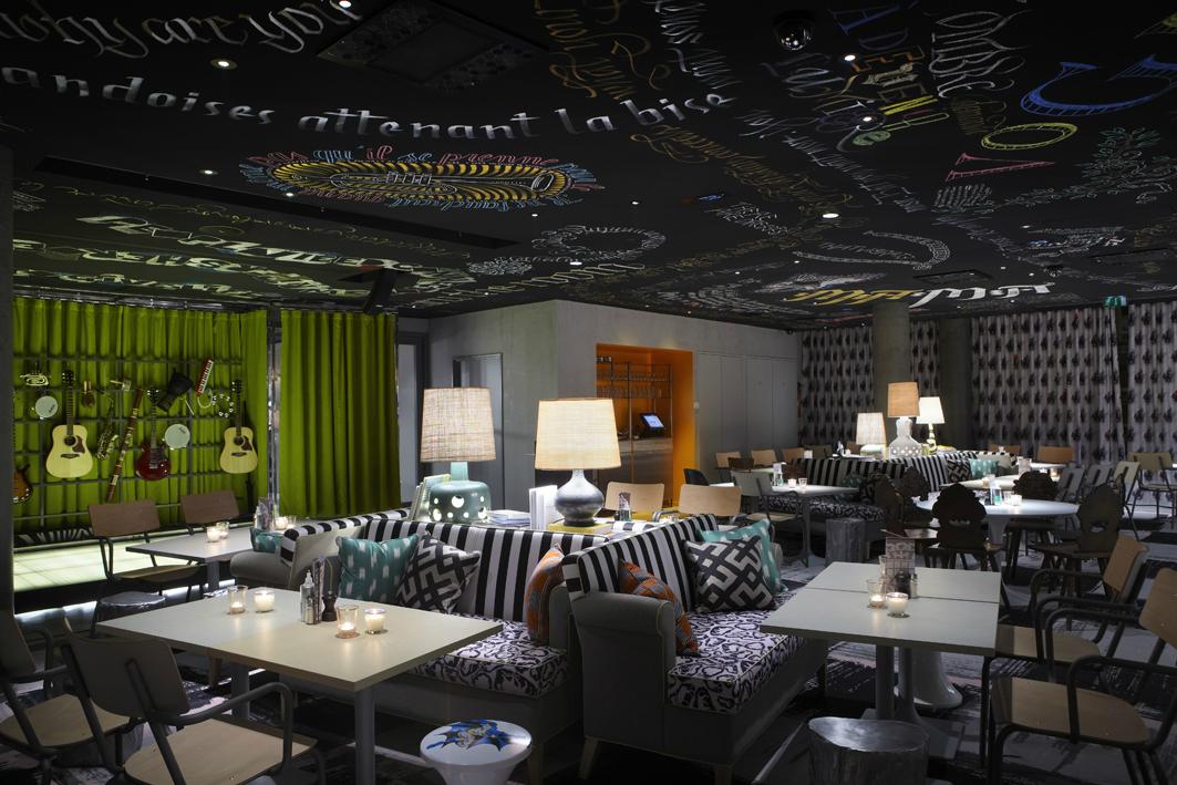 lyon_restaurant_canape-w1500-h1000