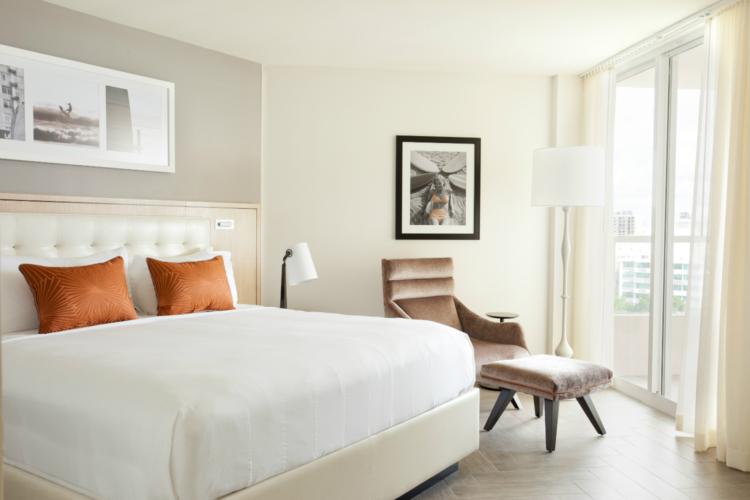 room interior-w1500-h1000