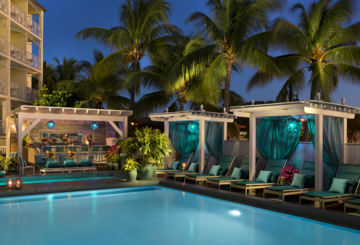 sammy okr evening pool hi res approved-w750-h500