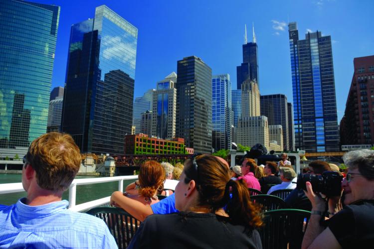 CC Architect Boat Tour-w2250-h1500