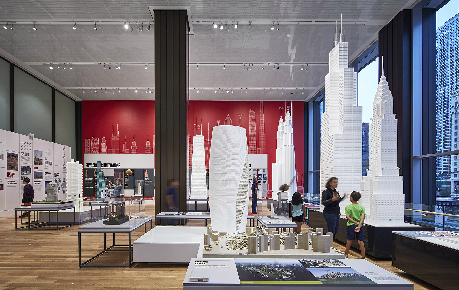 Credit – Chicago Architecture Center – low res-w2250-h1500