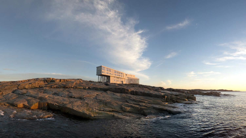 FogoIsland_Architecture-w1500-h1000