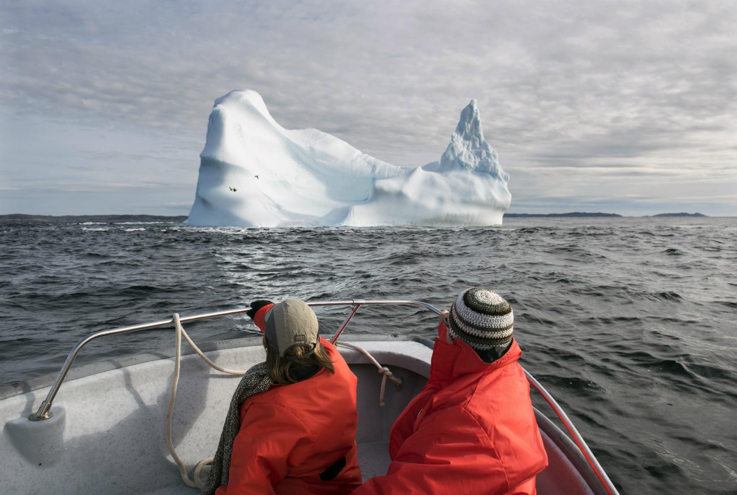 Fogo_Island_Iceberg_0975_original-w1500-h1000