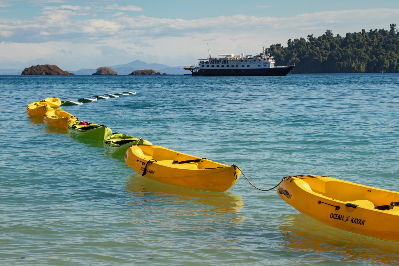 Kayaks_EricLindberg-w1500-h1000