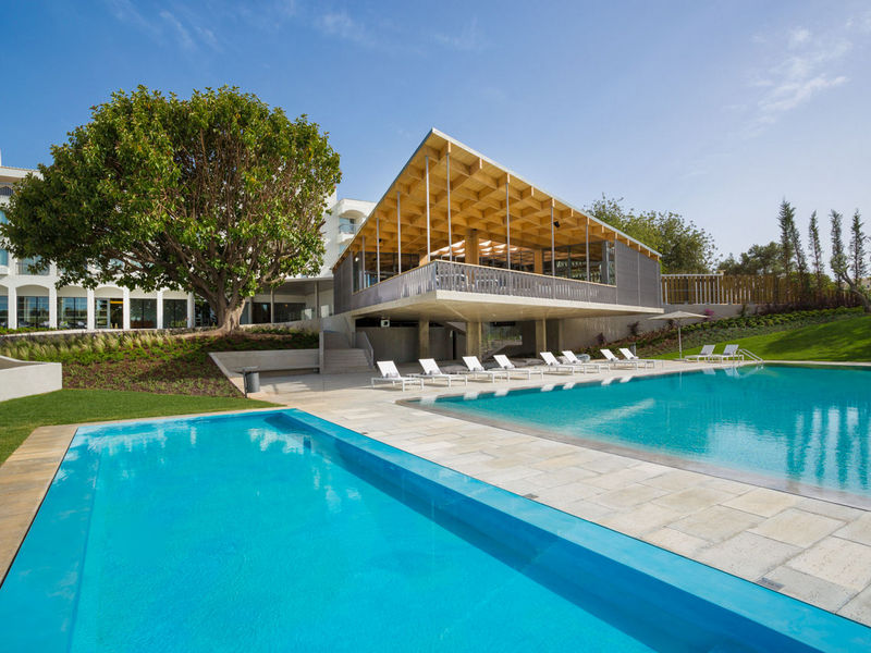 ozadi-tavira-hotel-galleryexteriores-22