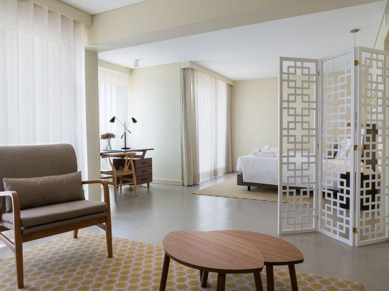 ozadi-tavira-hotel-galleryquartossuite-2