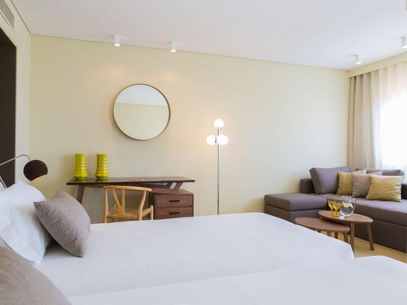 ozadi-tavira-hotel-galleryquartossuperiortwin-1