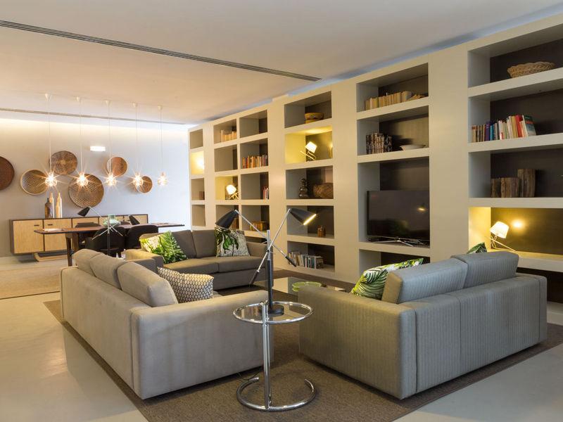 ozadi-tavira-hotel-gallerysaloes-4