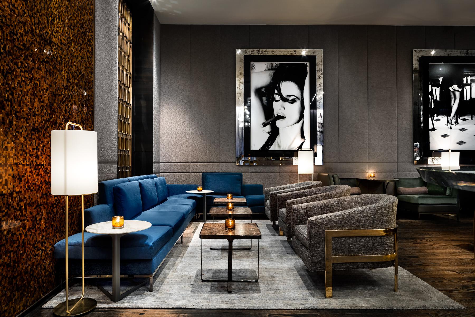 Hazelton_Lounge
